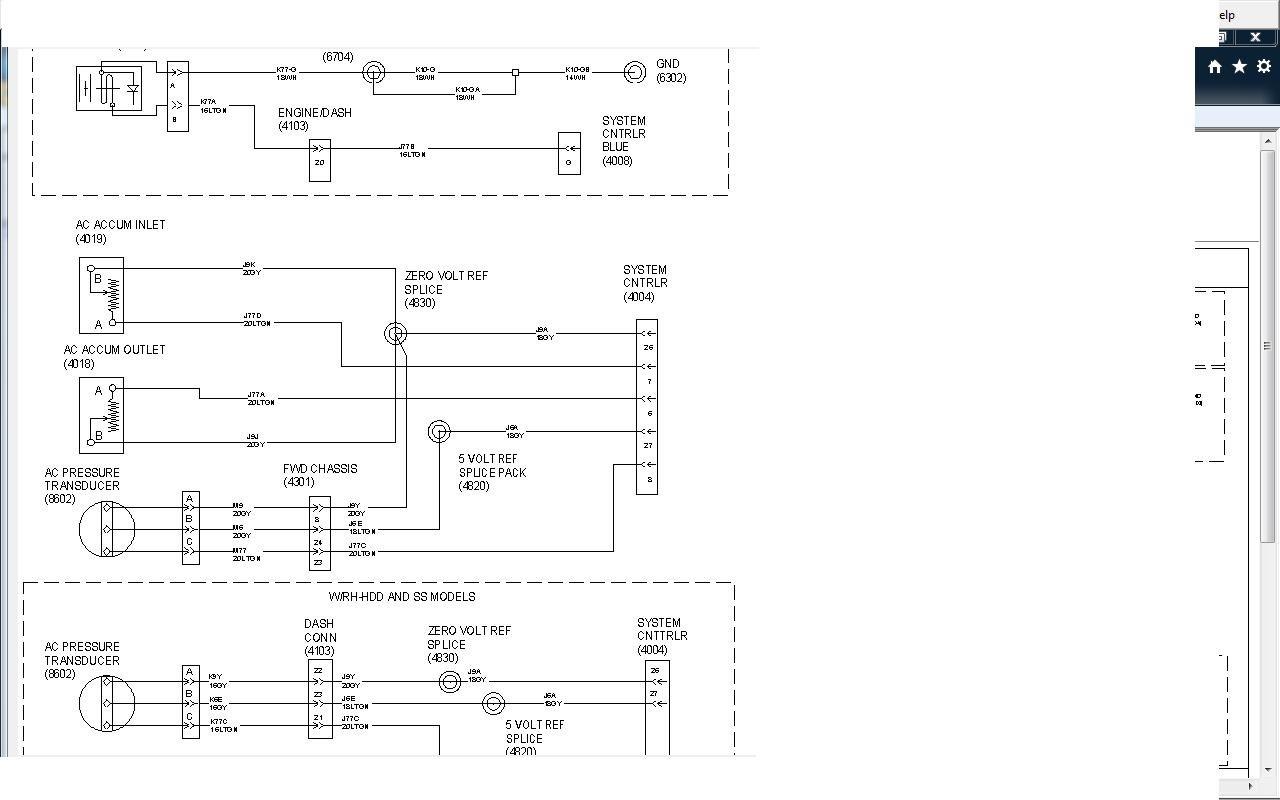 [DIAGRAM_1JK]  HK_9723] Wiring Diagram International 4300 Download Diagram | International Prostar Wiring Diagram |  | Oupli Ical Vell Getap Xero Mohammedshrine Librar Wiring 101