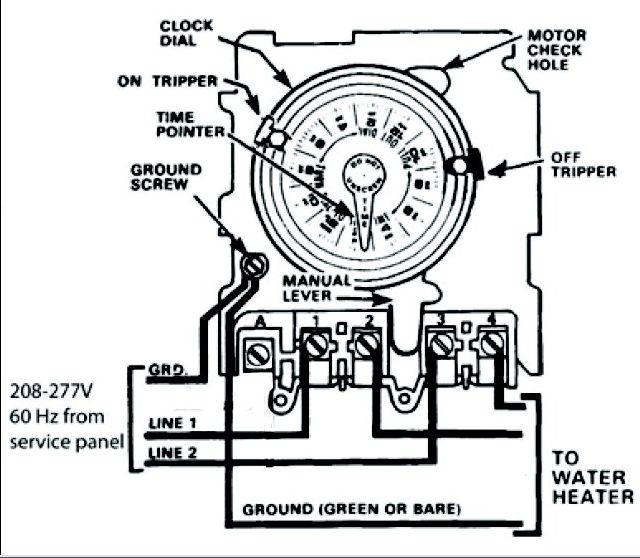 Fine Timer Switches Wiring Diagrams Basic Electronics Wiring Diagram Wiring Cloud Eachirenstrafr09Org