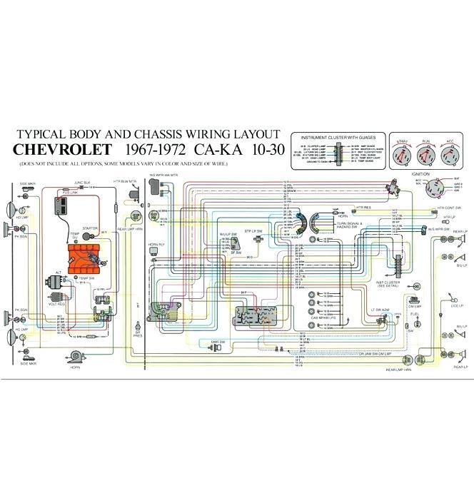 1967 chevelle ss wiring diagram schematic lm 3910  chevrolet chevelle alternator wiring diagram schematic wiring  alternator wiring diagram schematic wiring