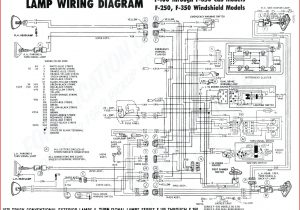 Incredible Trailer Wiring Colors 147327 What Is The Wiring Diagram For A Wiring Cloud Gufailluminateatxorg