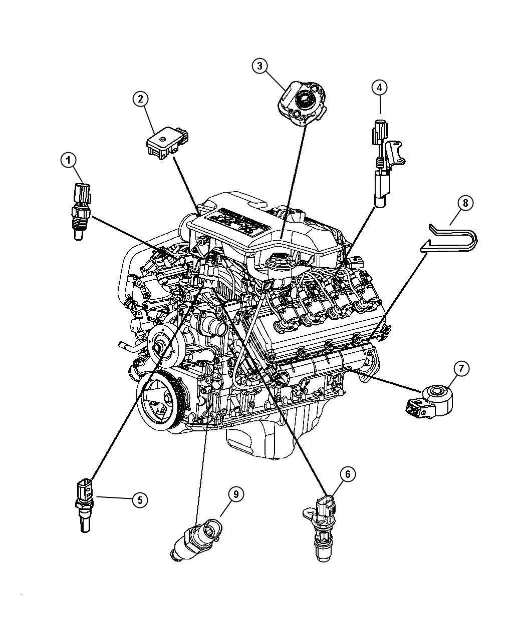 YF_9985] Hemi 5 7 Engine Wiring Diagram Wiring DiagramTarg Eumqu Embo Vish Ungo Sapebe Mohammedshrine Librar Wiring 101