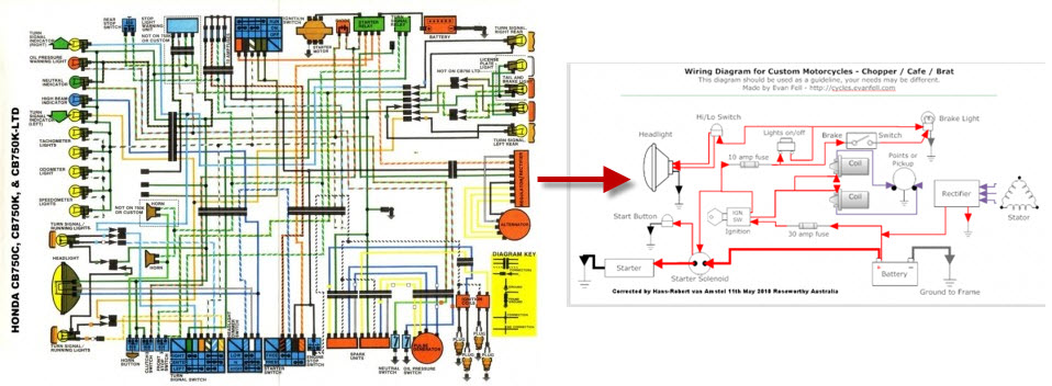 vg_5013] gl500silverwingwiring thread wiring a 82 honda silverwing gl500 wiring  diagram  cosm umize phan mepta mohammedshrine librar wiring 101