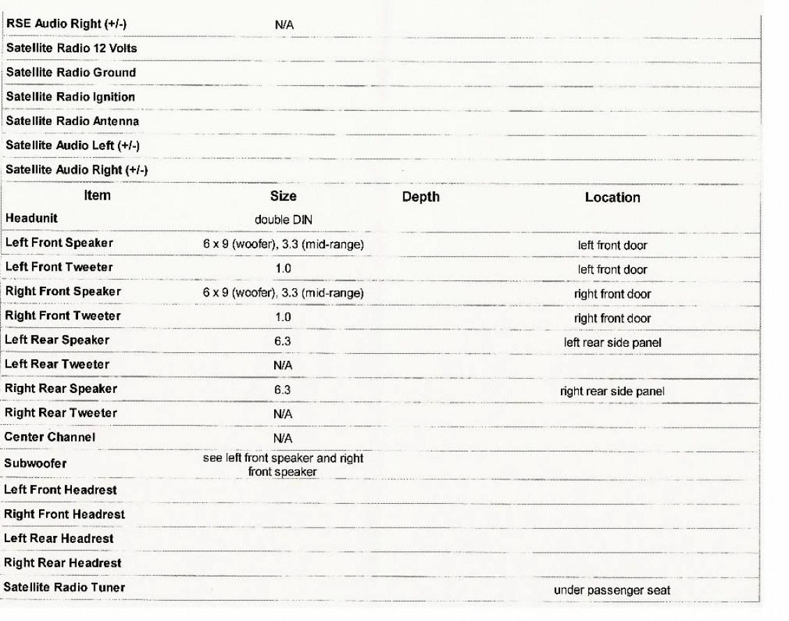 06 Scion Tc Stereo Wiring Diagram 2001 Jeep Grand Cherokee Fuse Panel Diagram Free Download Podewiring Yenpancane Jeanjaures37 Fr