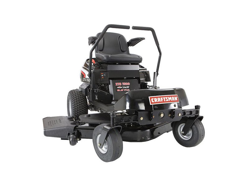 Enjoyable Solved Mower Deck Will Not Engage When The Pto Switch Is Turned On Wiring Cloud Overrenstrafr09Org