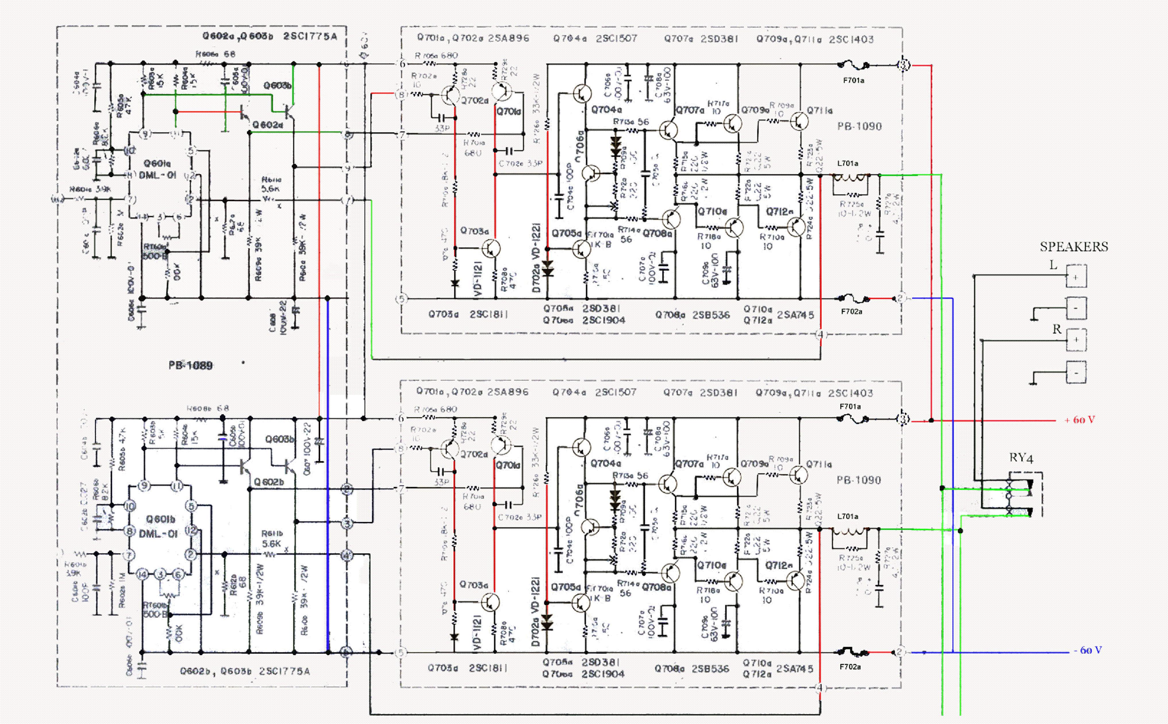 vk_9939] 22 pa wiring wiring diagram  semec.brand.innterest.info