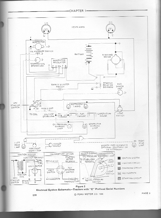 Wiring Diagram Ford 4000 from static-cdn.imageservice.cloud