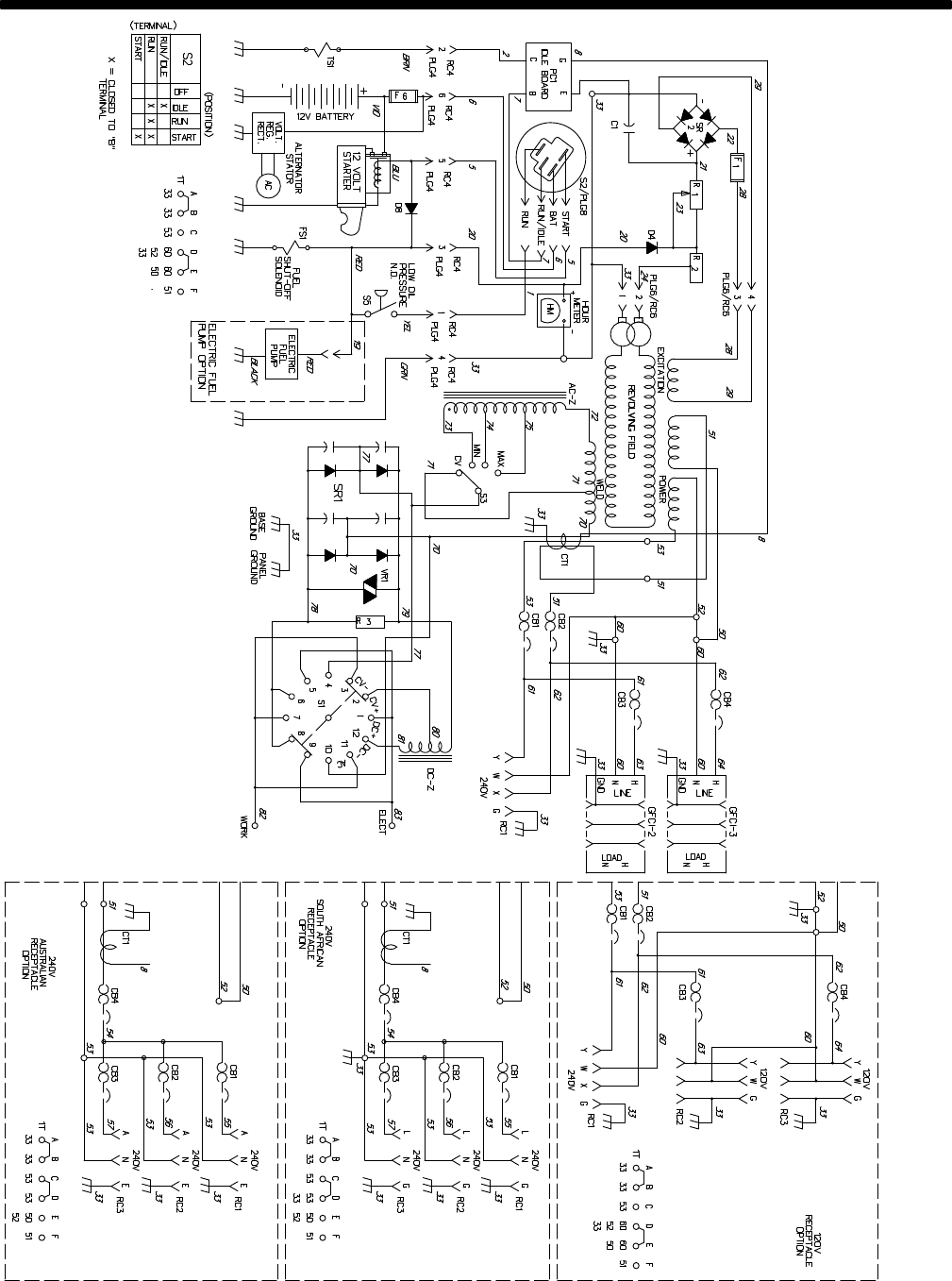 Diagram Lincoln Electric Welder Wiring Diagram Free Picture Full Version Hd Quality Free Picture Casediagrams Billysbones It