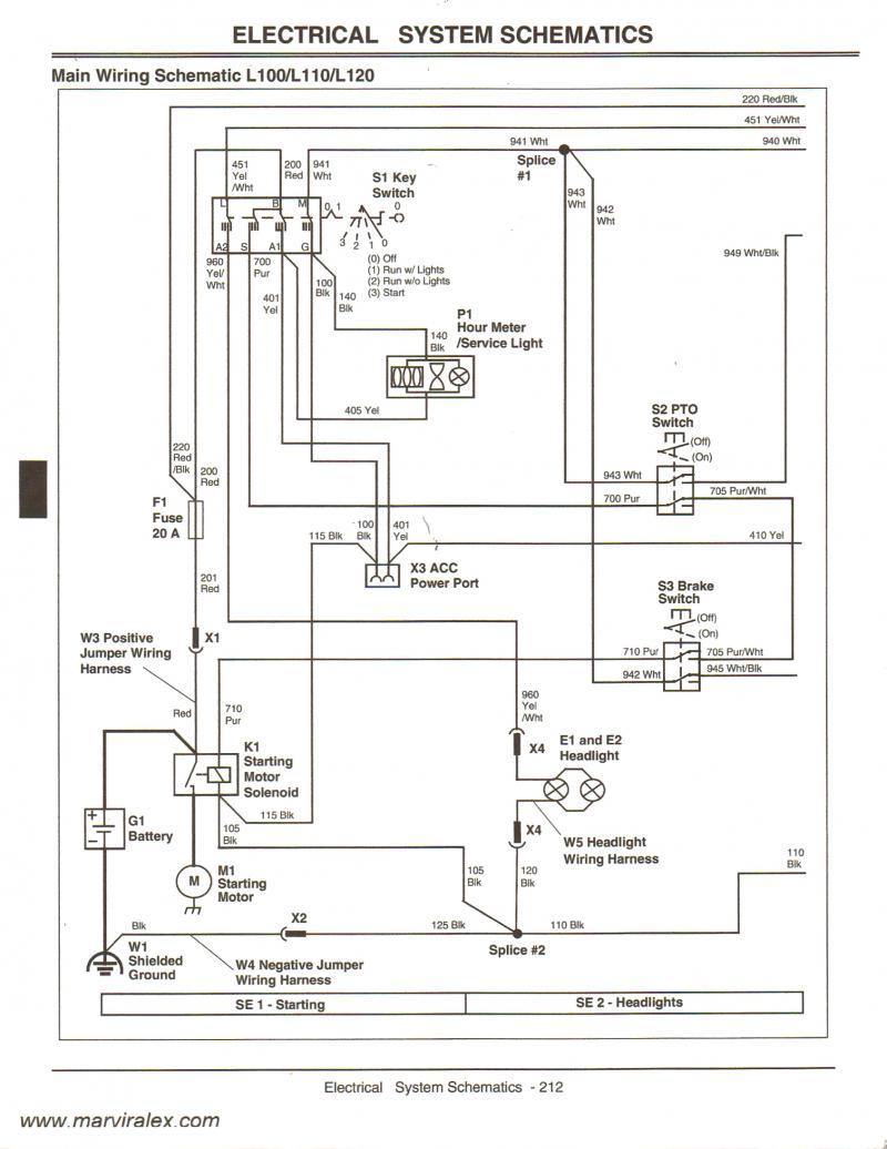 [FPWZ_2684]  MS_7435] Murphy Switch Wiring Diagram Likewise John Deere Pto Switch Wiring  Free Diagram   John Deere X304 Wiring Diagram      Capem Habi Shopa Mohammedshrine Librar Wiring 101