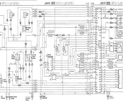 Toyota 1nz Fe Engine Wiring Diagram - Wiring Diagram