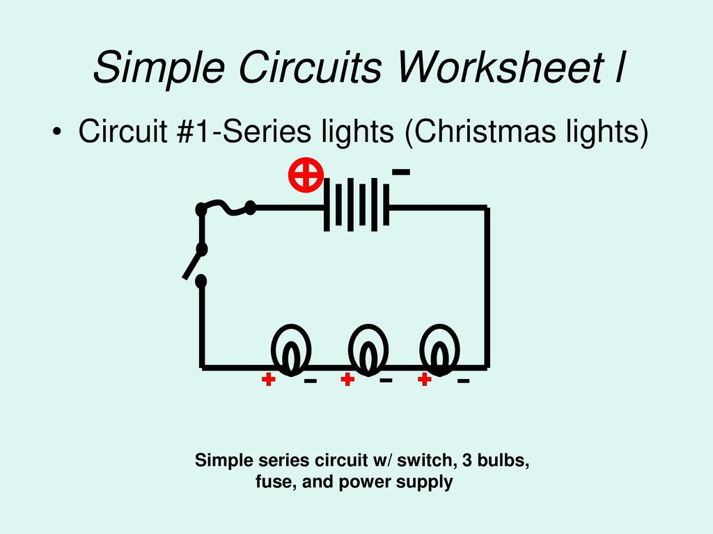 Brilliant You Build The Following Circuits Ppt Download Wiring Cloud Monangrecoveryedborg