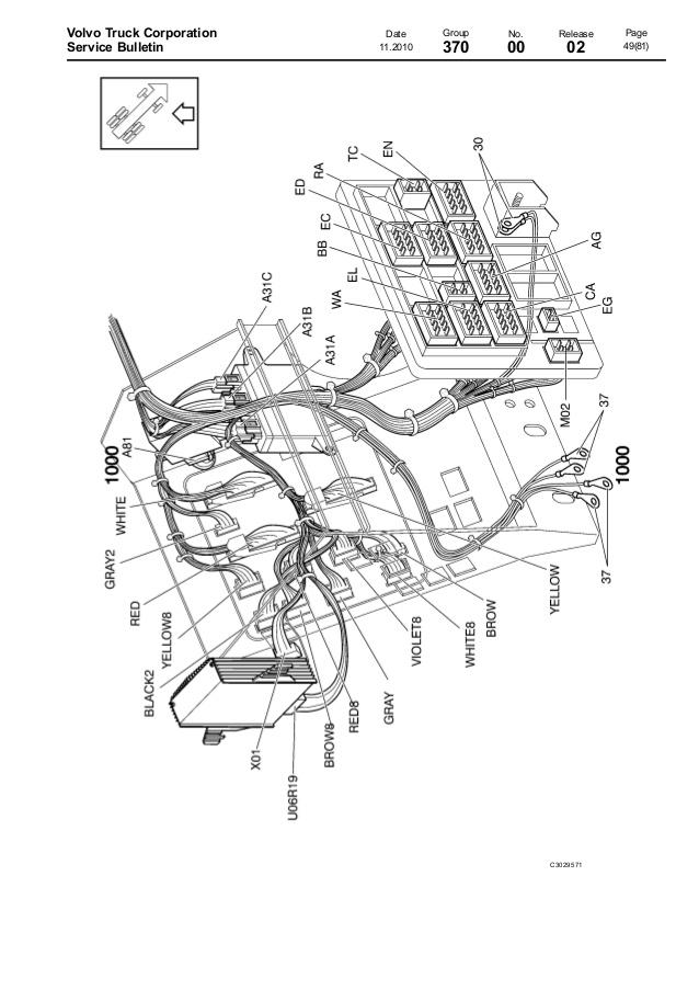 [SCHEMATICS_4LK]  OB_3875] Volvo Truck Wiring Harness Schematic Wiring | 2007 Volvo Truck Wiring Diagrams |  | Teria Xaem Ical Licuk Carn Rious Sand Lukep Oxyt Rmine Shopa Mohammedshrine  Librar Wiring 101