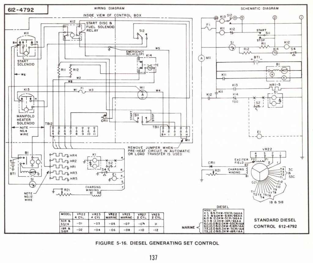 Zb 3328  Rv Thermostat Wiring Diagram Download Diagram