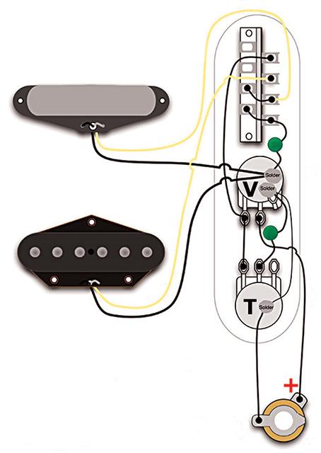 [SCHEMATICS_4NL]  SL_2408] Telecaster Wiring Chart Wiring Diagram | Fender Broadcaster Wiring Diagram |  | Inrebe Trons Mohammedshrine Librar Wiring 101