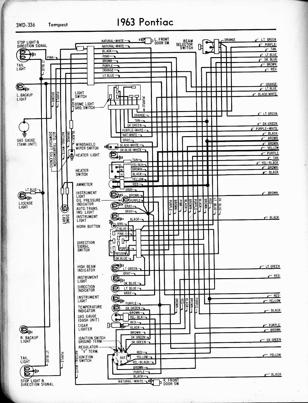 68 pontiac gto ignition wiring - 2000 jetta fuse box -  pump.los-dodol.jeanjaures37.fr  wiring diagram resource