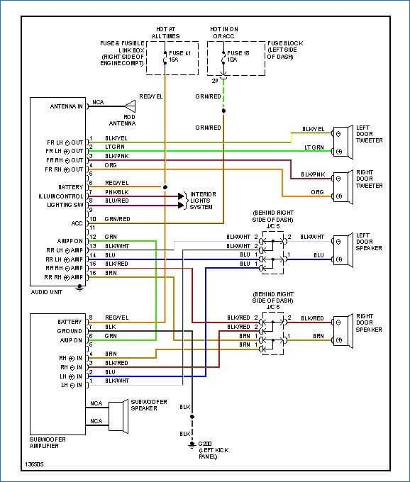 1996 Nissan Sentra Radio Wiring Harness Diagram Bmw 325ci Engine Diagram For Wiring Diagram Schematics