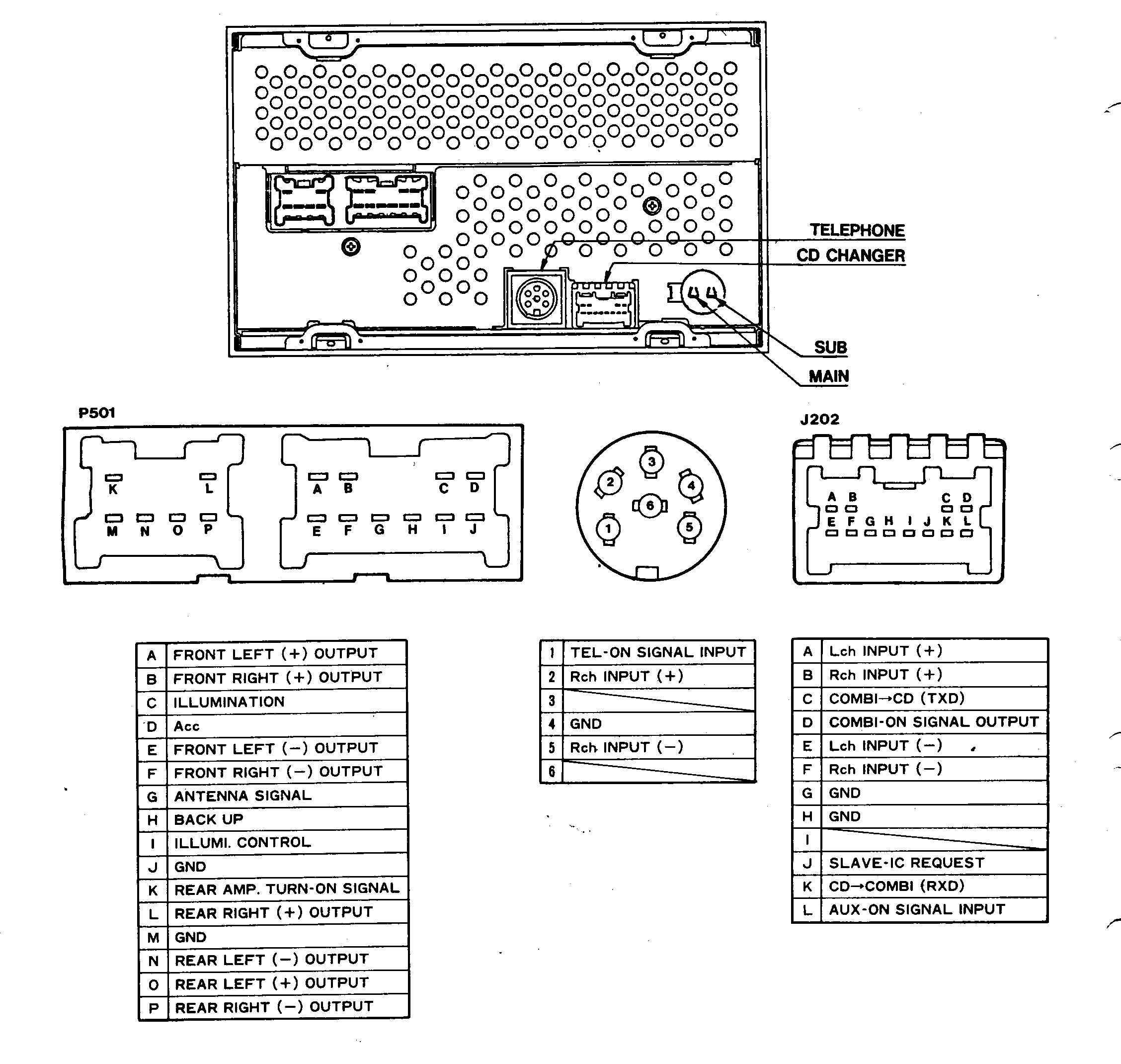 Peachy 2005 Avalanche Bose Audio System Wiring Diagram Basic Electronics Wiring Cloud Xortanetembamohammedshrineorg