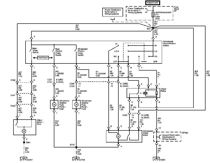 Chevy Aveo Schematics - Wiring Diagram All attract-approve -  attract-approve.huevoprint.it   2008 Chevy Aveo Wiring Diagram      Huevoprint