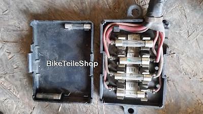 1985 yamaha maxim fuse box fr 7273  82 xj550 simple wiring question xjbikes yamaha xj  82 xj550 simple wiring question xjbikes