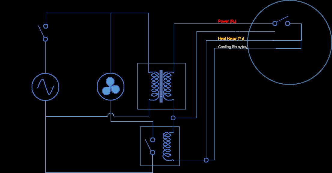[ANLQ_8698]  AO_5579] Spdt Relay Wiring Diagram 120V Download Diagram | 24vac Dpdt Relay Wiring Diagram |  | Boapu Wigeg Mohammedshrine Librar Wiring 101