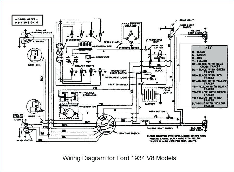 [SCHEMATICS_4LK]  CX_9205] 2165 Cub Cadet Pto Wiring Diagram Schematic Wiring | Cub Cadet 2165 Wiring Diagram |  | Feren Jebrp Mohammedshrine Librar Wiring 101