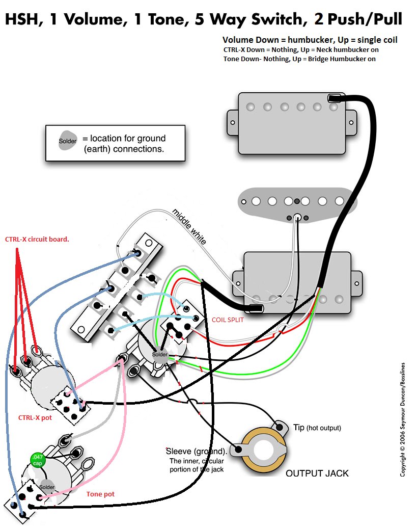 Hsh Wiring Diagram 5-Way Switch 1 Volume 2 Tone from static-cdn.imageservice.cloud