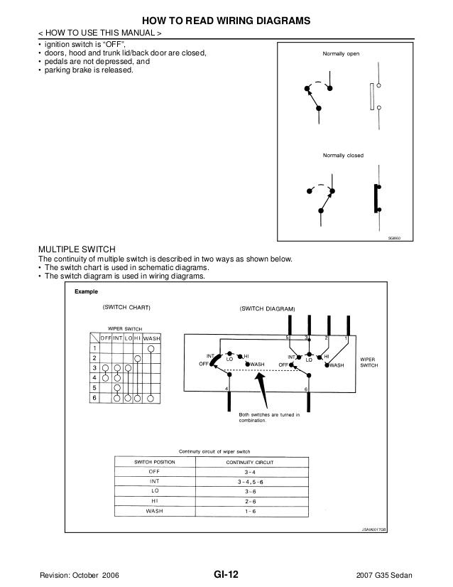 FT_5024] G35 Seat Wiring Download Diagram | 2005 Infiniti G35 Wiring Diagram Download |  | Arch Xeira Mohammedshrine Librar Wiring 101