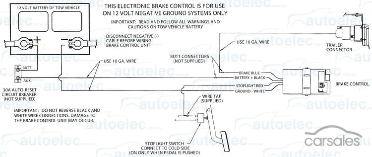 Reese Brake Controller Wiring Diagram from static-cdn.imageservice.cloud