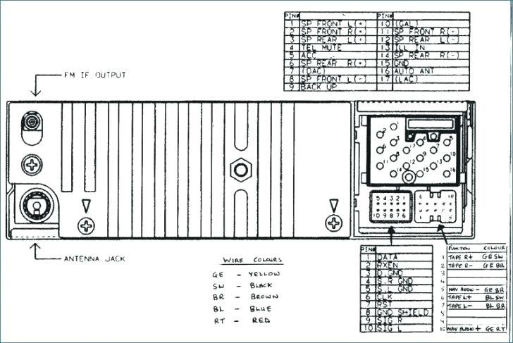 bmw e39 stereo wiring diagram cb 8191  bmw e39 wiring diagram together with bmw wiring diagrams  cb 8191  bmw e39 wiring diagram