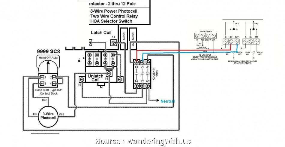 Ke 5195 Square D Motor Starter Wiring Diagram Together With Square D Motor Schematic Wiring