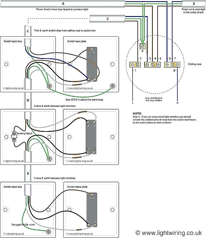 Pool Light Transformer Wiring Diagram from static-cdn.imageservice.cloud