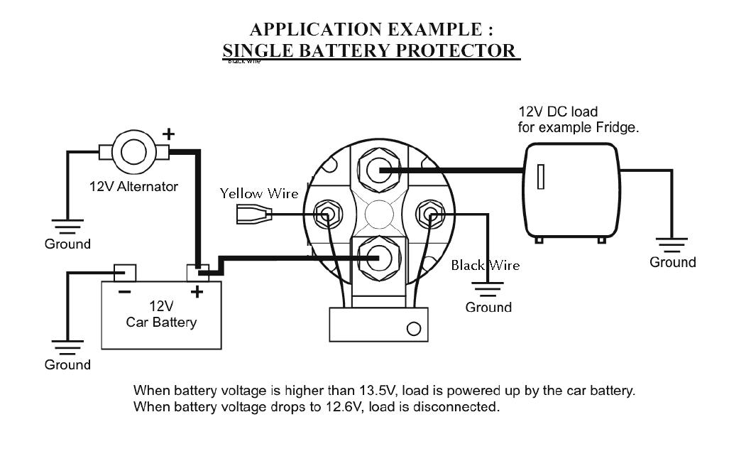 Super Wiring Diagram For Alternator To Battery Basic Electronics Wiring Wiring Cloud Orsalboapumohammedshrineorg