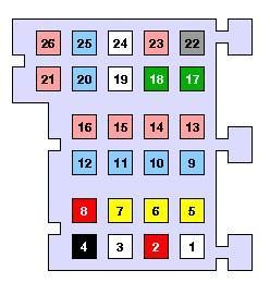 2002 saab 9 3 headlight wiring diagram dt 6738  wiring diagram likewise saab radio wiring diagram on saab  likewise saab radio wiring diagram