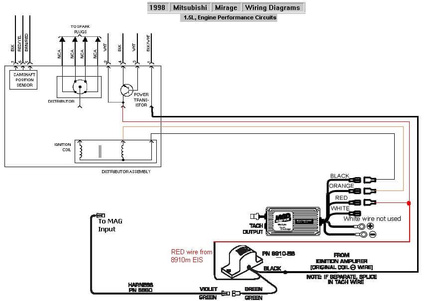 Amazing Mitsubishi Mirage Wiring Diagrams Online Wiring Diagram Wiring Cloud Licukosporaidewilluminateatxorg
