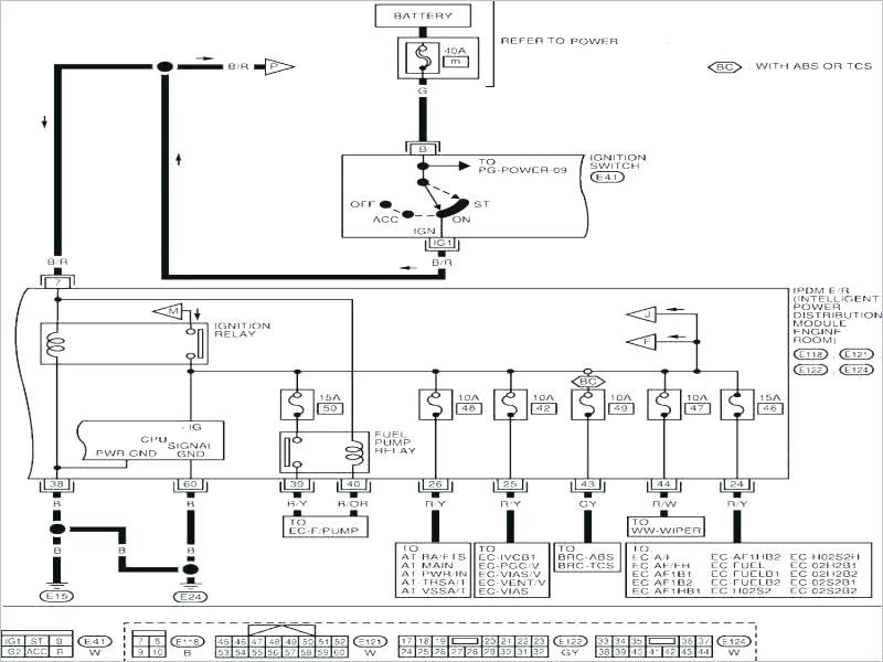 Hd 7251  Wiring Diagram For Radio 2006 Nissan Armada Get