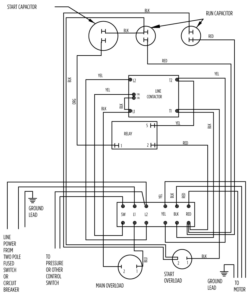 Water Well Pump Wiring Diagram from static-cdn.imageservice.cloud