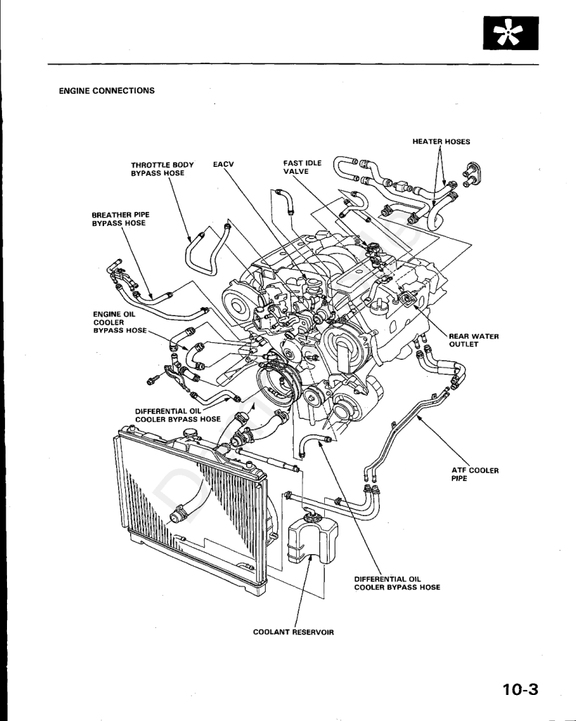 91 Acura Legend Engine Diagram 2006 Ford F150 Engine Diagram Autostereo Pujaan Hati Jeanjaures37 Fr