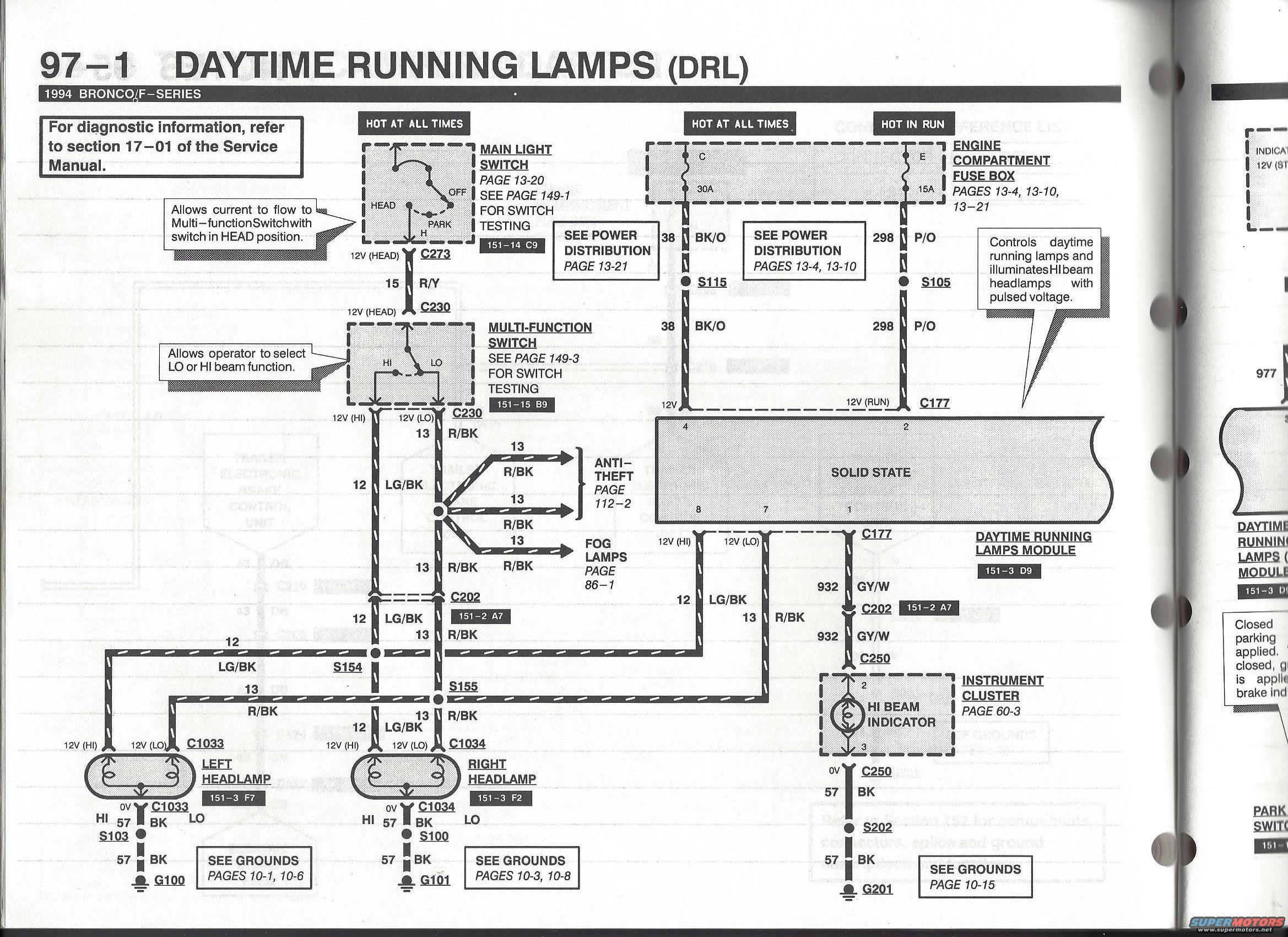 DIAGRAM] Hi Lo Wiring Diagram FULL Version HD Quality Wiring Diagram -  AVDIAGRAMS.CEFALUBB.IT | Ge Washer Wiring Diagram Glwp 2000m |  | Diagram Database