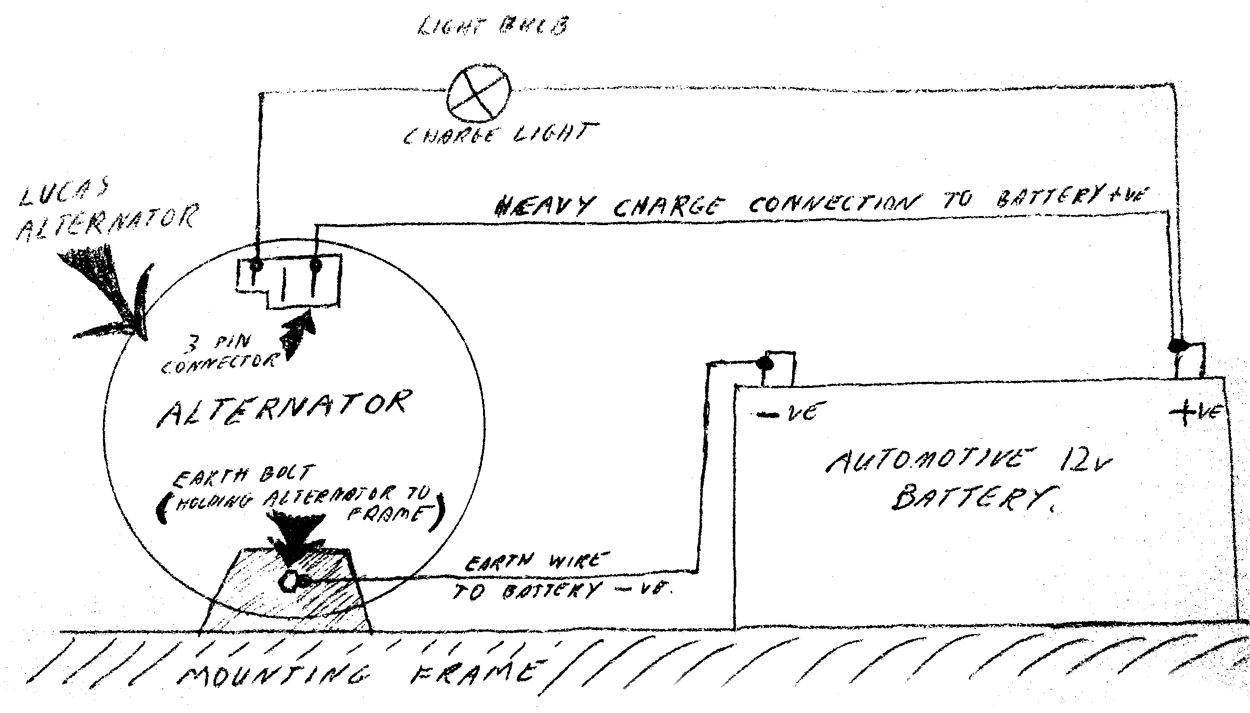 Nf 7703  Wiring Circuit For Shed Wiring Diagram