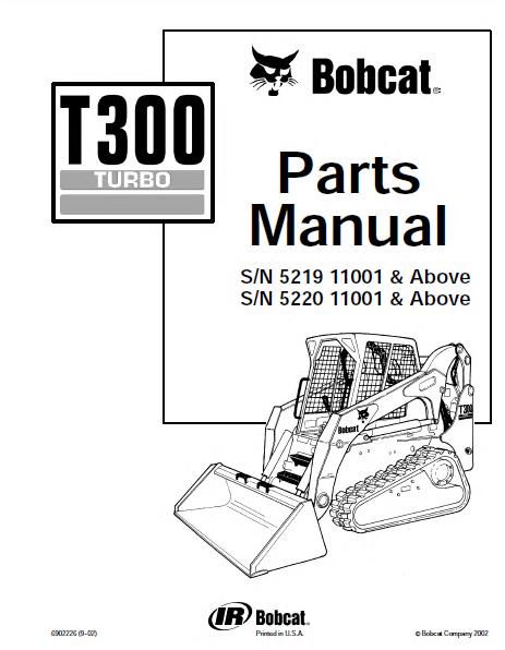 [SCHEMATICS_48IS]  TW_4638] Bobcat T200 Wiring Diagram Free Diagram | T300 Bobcat Wiring Diagram |  | Minaga Impa Rele Mohammedshrine Librar Wiring 101