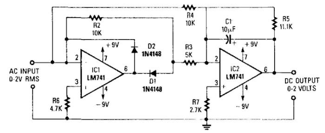 Admirable Dc To Ac Conversion Circuit Basic Electronics Wiring Diagram Wiring Cloud Cranvenetmohammedshrineorg