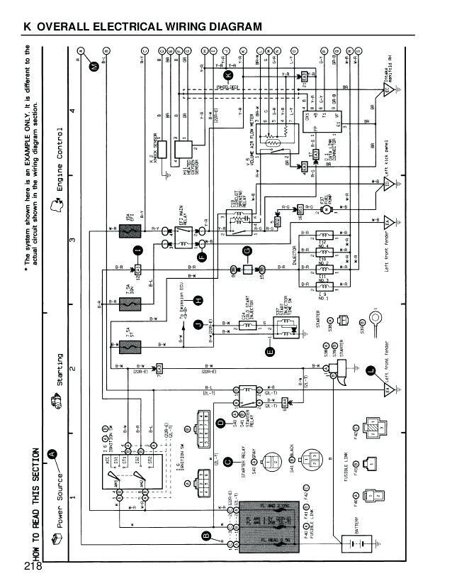 Tremendous Mcneilus Wiring Diagrams Wiring Diagram Wiring Cloud Staixaidewilluminateatxorg