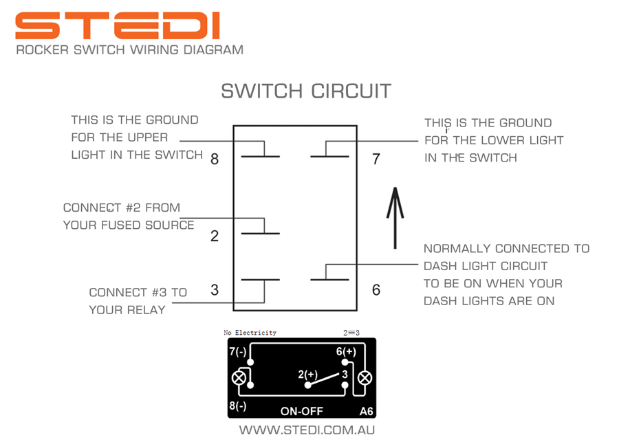 al_6167] wiring 12v lights to a switch lighted rocker switch wiring free  diagram  phil monoc minaga hisre ricis ilari vira mohammedshrine librar wiring 101
