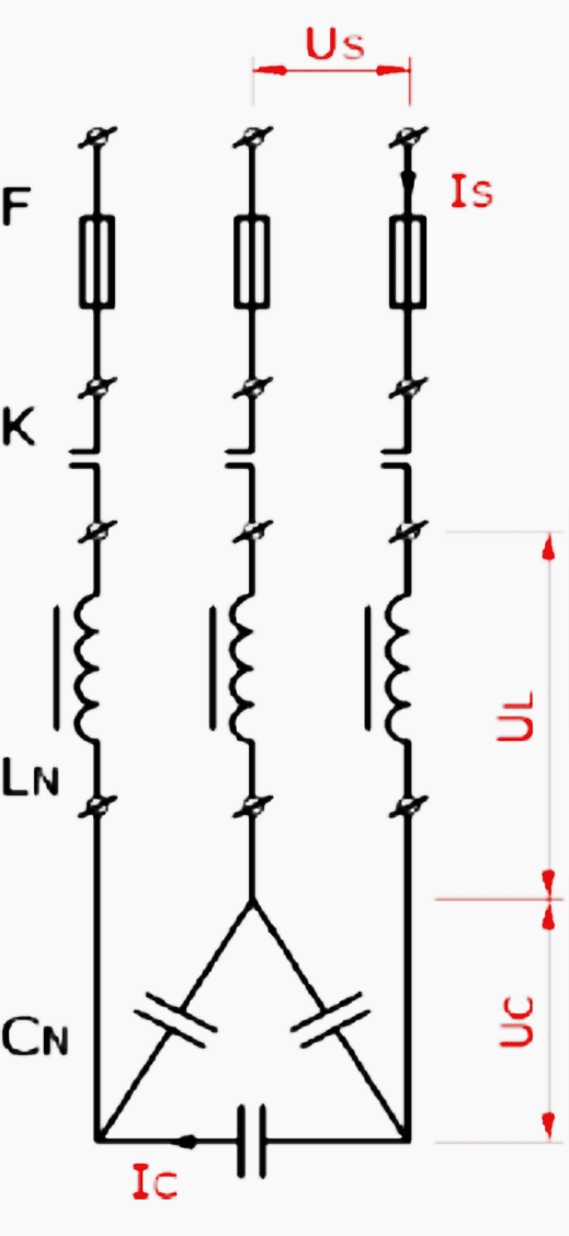 ac wire diagram bank ca 9146  ac capacitor wiring diagram bank  ca 9146  ac capacitor wiring diagram bank