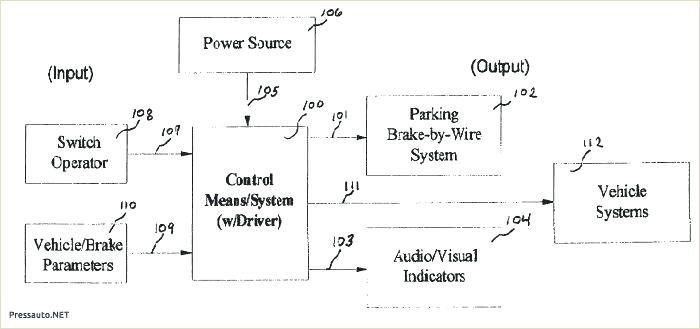 Ford Trailer Ke Controller Wiring Diagram -Nec Single Phase Meter Wiring  Diagram   Begeboy Wiring Diagram SourceBegeboy Wiring Diagram Source