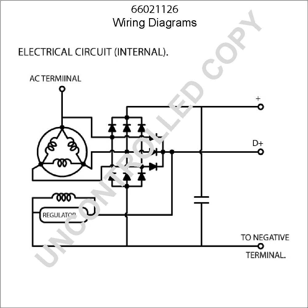 Dg 1363 Lucas Voltage Regulator As Well As Prestolite Regulator Wiring Diagram Wiring Diagram