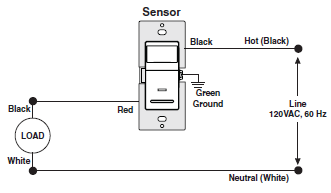 RF_6751] Leviton Photoelectric Switch Wiring Instructions Wiring DiagramGram Rally Impa Rele Pap Hendil Mohammedshrine Librar Wiring 101