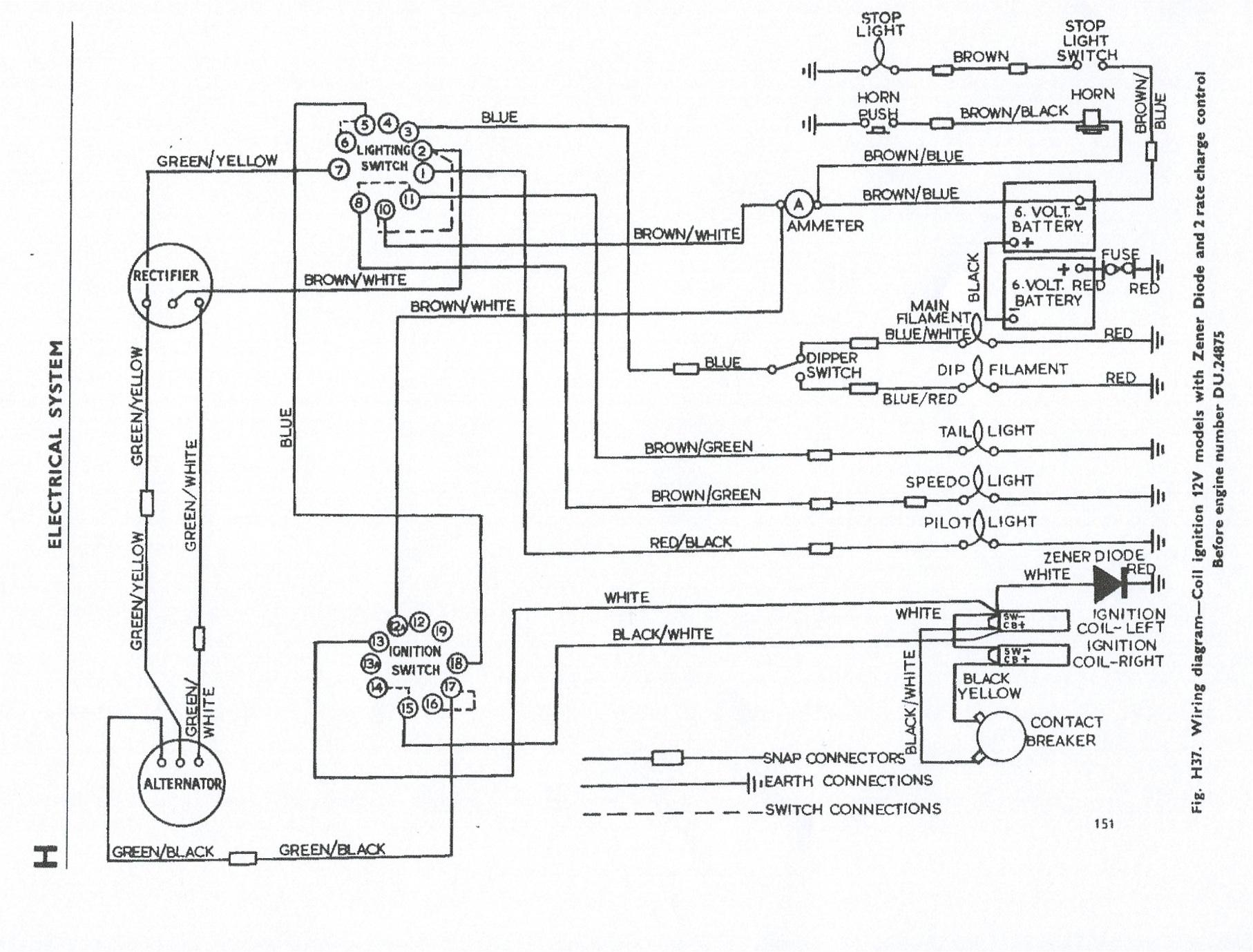 [WLLP_2054]   XR_9879] Triumph Tr6 Wiring Diagram On 1973 Triumph Bonneville Wiring  Diagram Wiring Diagram | Triumph Chopper Wiring Diagram |  | Skat Ultr Mohammedshrine Librar Wiring 101