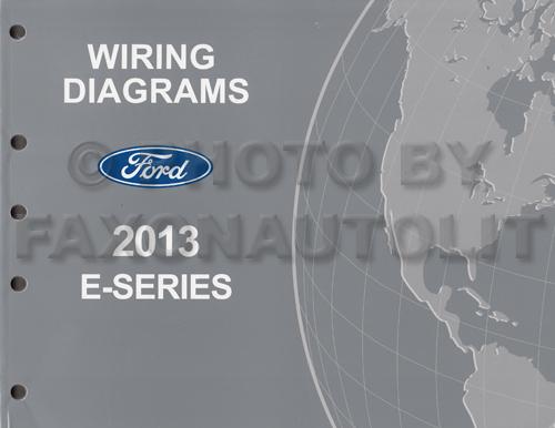 2014 ford e series fuse diagram rd 8186  e series super duty wiring diagram free diagram  e series super duty wiring diagram free