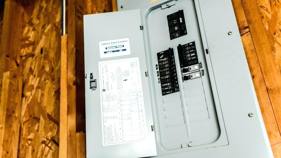 Pleasing Electrical Wiring In Houses Electrical Wiring Residential 19Th Wiring Cloud Rdonaheevemohammedshrineorg