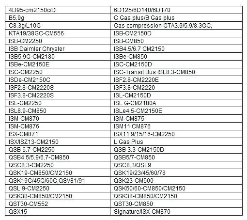 Sprinter Fuse Box Diagram - 95 Monte Carlo Wiring Diagram -  yamaha-phazer.yotube-dot-com-ds32.pistadelsole.it | 2014 Mercedes Sprinter Fuse Box Diagram |  | Wiring Diagram Resource